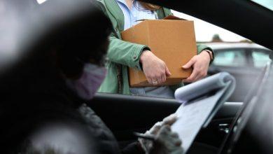 Ontario cremation data suggests 1,800 more deaths than normal at peak of pandemic in April-Milenio Stadium-GTA