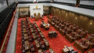 Senators ponder how far to go to protect charter rights in assisted-dying bill-Milenio Stadium-Canada