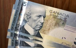 Sir Wilfrid Laurier, Canada's first francophone prime minister-Milenio Stadium-Canada