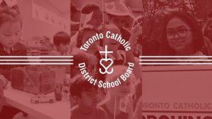 Toronto Catholic school education worker dies after contracting COVID-19-Milenio Stadium-GTA