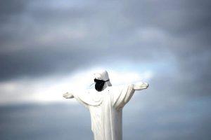 O Brasil e o impacto da pandemia-brasil-mileniostadium