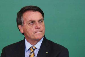 Putin diz que Bolsonaro-brasil-mileniostadium