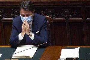 Itália com recolher obrigatório-mileniostadium-italia