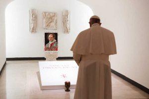Declarações do Papa-italia-mileniostadium
