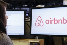Airbnb rolls out restrictions in Canada to prevent New Year's Eve parties-Milenio Stadium-Canada