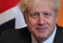 Boris Johnson preparado para deixar UE sem acordo