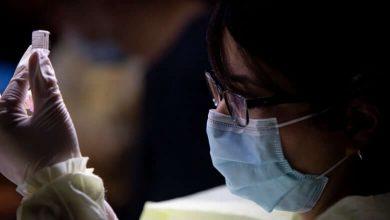 CSIS warns of threats to vaccine distribution chain-Milenio Stadium-Canada