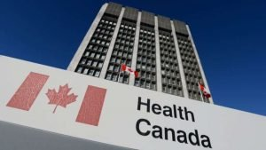Health Canada warns against company selling unlicensed PPE online-Milenio Stadium-Canada