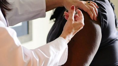 Janssen seeks Health Canada approval for its COVID-19 vaccine-Milenio Stadium-Canada