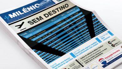 Milenio Stadium 1515-2020-12-18artwortk
