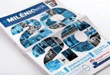 Milenio Stadium 1517-2020-12-31-artwork