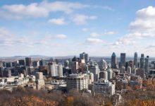 Montreal pledges to plant 500,000 trees, boost public transit ridership as part of climate plan-Milenio Stadium-Canada
