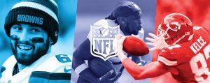NFLweeks scores-US-mileniostadium