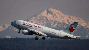 Ottawa developing new refund regulations for large-scale flight cancellations-Milenio Stadium-Canada