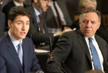 Ottawa preparing new rules on the use of French in key sectors of the Quebec economy-Milenio Stadium-Canada