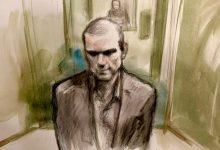 Prosecution rests case against Toronto's van attack killer; trial nears end-Milenio Stadium-Ontario