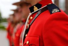 RCMP should be updating the nation on reform efforts, head of watchdog body says-Milenio Stadium-Canada