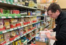 Sobeys brings back hero pay for grocery workers in lockdown areas-Milenio Stadium-Canada