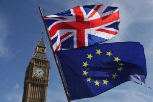 brexit do turismo ao trabalho-inglaterra-mileniostadium