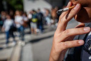 Menos 250 milhões de cigarros vendidos-portugal-mileniostadium