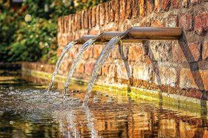 Água potável-mundo-mileniostadium