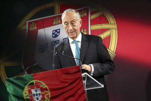 Marcelo recandidato-portugal-mileniostadium