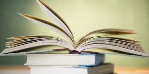 Olhares literários femininos sobre-mundo-mileniostadium