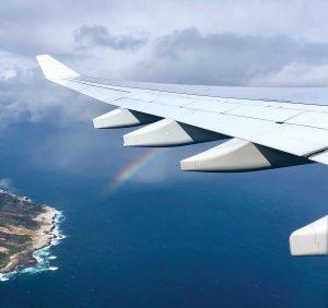 SATA Azores Airlines prevê a manutenção-mundo-mileniostadium