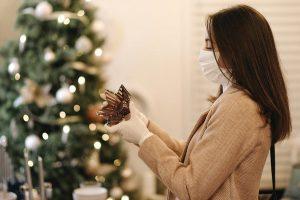Natal em tempos de pandemia  nas comunidades portuguesas-mundo-mileniostadium