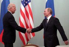 Putin felicita Biden pela vitória-mundo-mileniostadium