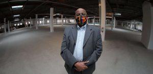 Ahmed Hussein-Milenio Stadium-Ontario