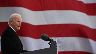 Biden reverterá políticas de imigração, clima e pandemia -us-mileniostadium