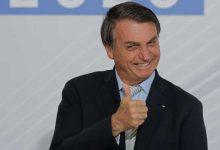 Com o Brasil a chegar às 200 mil mortes-brasil-mileniostadium
