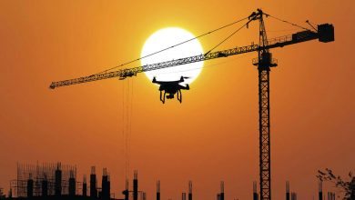 What does 2021 hold for the construction industry-canada-mileniostadium