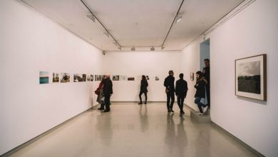 Galerias de arte pedem apoios-portugal-mileniostadium