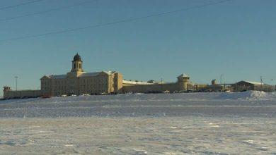Inside Canada's largest COVID-19 outbreak in a federal prison-Milenio Stadium-Canada