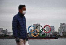 Japão garante que Jogos Olímpicos-japao-mileniostadium