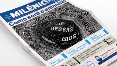 Milenio Stadium 1519-2021-01-15-artwork