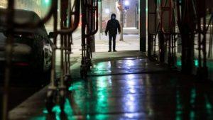 Ontario still considering COVID-19 curfew-Milenio Stadium-Ontario