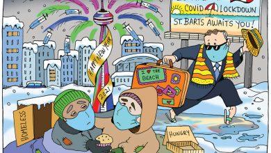 Feliz Novo Covid 2021-canada-mileniostadium
