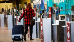 WestJet cutting jobs and slashing flight capacity by 1_3-Milenio Stadium-Canada
