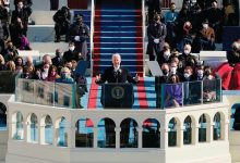 Inauguration Day in the United States-us-mileniosatdium