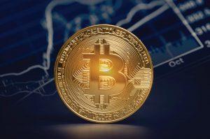 Bitcoin - What you need to know-canada-mileniostadium