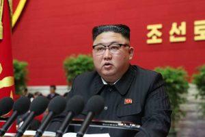 Kim Jong-un admite falhanço-coreianorte-mileniostadium
