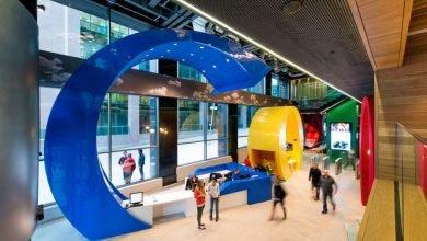 225 Google engineers form union-us-mileniostadium