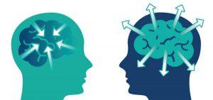 The Upside of being an introvert-canada-mileniostadium
