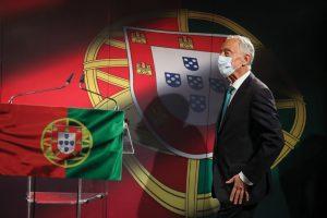 Começou como terminou-portugal-mileniostadium