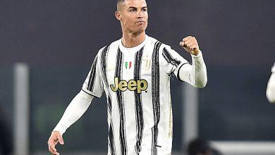 Cristiano Ronaldo começa ano em grande-italia-mileniostadium