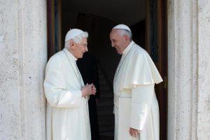 Vaticano inicia vacinação-italia-mileniostadium