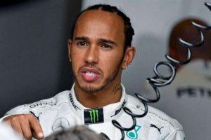 Hamilton renovou contrato com a Mercedes-alemanha-mileniostadium